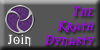 Join The Krath Dynasty