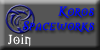 Join Koros Spaceworks