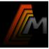 Minos-Mestra Munitions